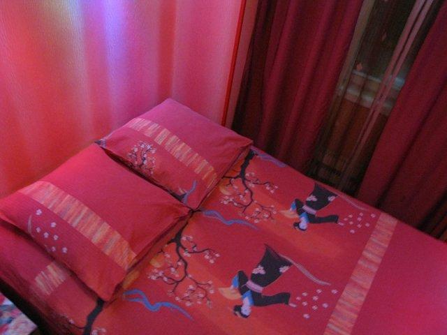 Аренда недвижимости квартира на ночь в Москве