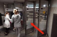 kak proehat na metro v gostinicu