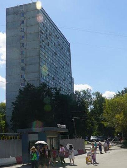 dom-svidaniy-otel-001